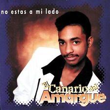 FREE US SHIP. on ANY 2 CDs! NEW CD Jorge Ferreira: No Estas A Mi Lado