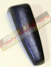 FORD FALCON XR XT XW XY GT GS OVERIDER RUBBER