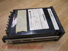 Newport Q9000-FVR6 AC Voltmeter Q9000FVR6