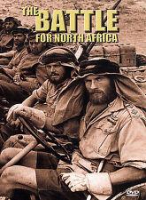 FREE US SHIP. on ANY 2 CDs! ~LikeNew CD Great Battles of World War II Eu: World