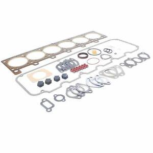 VICTOR REINZ CylinderHead Gasket Set 02-27035-04 fits BMW 5 Series E28 525e