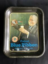 Pabst Blue Ribbon Tray - Milwaukee, Wi - v1