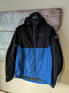 Craghoppers Goretex Men's Waterproof Jacket