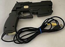 Used Guncon 2 Gun Controller Namco PlayStation 2 from Japan