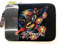 New Ed Hardy Snake Sword Laptop Sleeve for MacBook Pro 15""