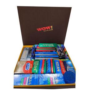Rizla Midi Gift Tray Kit Set Grinder papers, tips condom king regular size rizla