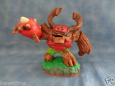 Activision Skylanders Giants Tree Rex Replacement Figure 4 1/2""