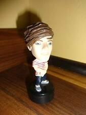 One Direction Mini Figure 2011 Louis Tomlinson 2 3/4""