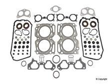 Engine Cylinder Head Gasket Set fits 2004-2005 Subaru Impreza  STONE