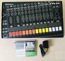 Roland TR-8 Rhythm Performer AIRA Rhythm machine Drum machine with Adapter