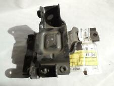 NEW OEM Lincoln Town Car Engine Mount Left Front F4VY6038B SHIPS TODAY