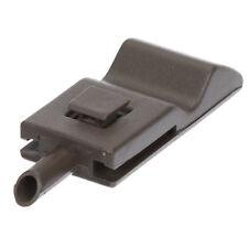 OEM NEW Front or Rear Door Lock Knob Post Pin 07-14 Chevrolet GMC 15844617