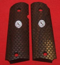Colt Firearms Full Size 1911 Government / Commander Grips