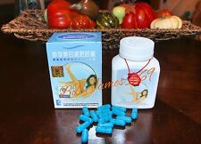 30 Capsules Pearl White SLIMMING PILLS LOSE WEIGHT  SLIM REDUCE FAT LOSS SLIM