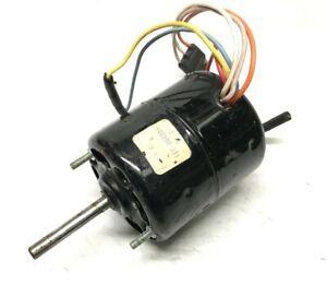 AMC Blower Motor 99806 400000-361