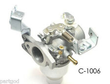 Carburetor For Yamaha Golf Cart Gas Carb G2 G5 G8 G9 G11 4-Cycle 1985-1995 Carb