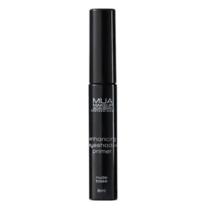 MUA Professional Eye Primer - Flawless Smooth Base - Brand New Sealed Fast Post