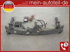 Mercedes W211 ORIGINAL Anhängerkupplung LIMO anklappbar 2113100104 a2113100104 D