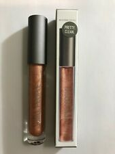 W3Ll People Bio Extreme Lipgloss in color 09 Afterglow Gloss Natural & Vegan