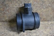 MASS AIR FLOW SENSOR VOLVO S60 S70 V70 S80 TURBO Part # 0280218045 OEM  9470640