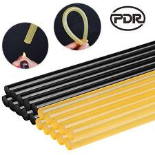 PDR Tools Glue Sticks Paintless Dent Repair Puller Hail Removal Car Body 20pcs