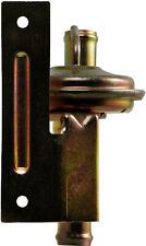 HVAC Heater Control Valve fits 1971-1973 Pontiac Ventura  ACDELCO PROFESSIONAL