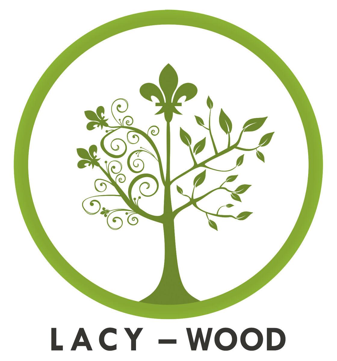 lacy-wood