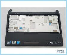 Reposamuñecas y Touchpad Acer Aspire One ZG8 Palmrest & Touchpad 3QZG8TATN