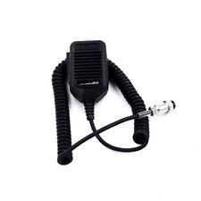 5X8Pin Handheld Mic Microphone for ICOM HM36 HM-36 IC-718 IC-775 IC-7200//7600