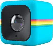 Polaroid Cube negro Acción Cam HD 6 MPX