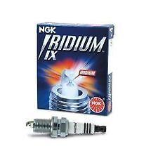 NGK LTR7IX-11 Spark Plugs Dodge Hemi SRT8 Race Plugs for use with Nitrous set 16