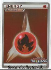 Fire Gym Challenge Pokémon Individual Cards