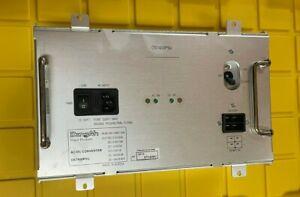 Samsung Officeserv 7400 Power Supply OS7400PSU KPOS74BPSU/XAR Works Great!