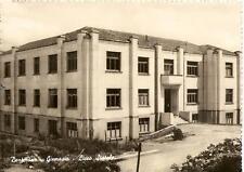 DENTECANE  -  Ginnasio - Liceo Statale
