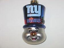 4dfef47385e New York Giants 3.5