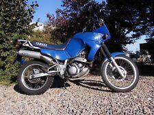 Ersatzteile parts Yamaha XTZ660 Tenere: hier 1x Vorderrad front wheel roue avant