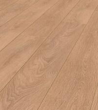 Pavimento Laminato Floordreams Vario AC5 spess.12mm col. 8634 Light Brushed Oak