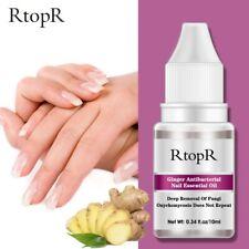 Nail Repair Essential Oil Remove Toe Nail Nourish Cuticle Remover Free shipping