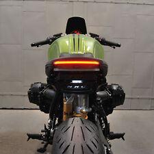 BMW R Nine T Fender Eliminator (Bobber) - EU Version - New Rage Cycles