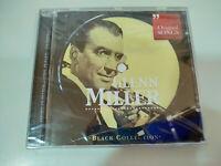 Glenn Miller Original Songs Greatest Hits Black Collection - CD Nuevo - 2T