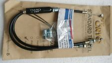 New SST Oryg Upper Gyro cable NOS Pro Vert 230mm to 265mm fit Odyssey Hoffman GT