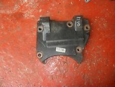 ALFA 159/BRERA/SPIDER 2.4 20V JTDM STEEL ENGINE MOUNTING BRACKET 55202085 05-11