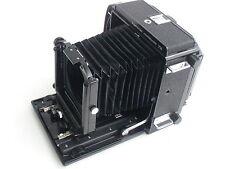 Horseman VH medium format camera (B/N. 922526)