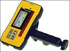 Stabila REC 300 Digital Receiver To Suit LAR200 & LAR250 STBREC300
