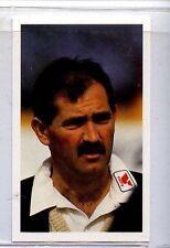 (Jj285-100) RARE Junior Trade Card of #172 Graham Gooch,Cricketer 1986 MINT