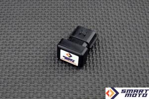 Side Stand Switch Eliminator Triumph Bonneville America Speedmaster 800 900 865