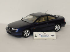 Opel Calibra 4x4 Turbo  Ottomobile 1:18