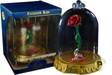Beauty and the Beast - Rose in Dome Pop! Vinyl Figure