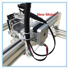 15w laser cutter marking machine english software work size 1*1m laser engraver