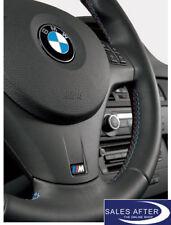 Original BMW E82 M Coupe E90 E92 E93 M3 M Lenkrad Abdeckung Lenkradblende
